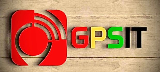GPSIT Ecommerce, Website & Point of Sale IT Specialist